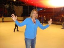 2009 Nov Mexico Cruise 207